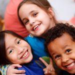 Vaše dieťa môže byť odobraté, prijaté do starostlivosti. Tu je to, čo potrebujete vedieť.