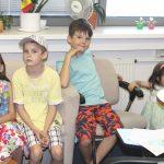 Deň otvorených dverí v Centre pre medzinárodnoprávnu ochranu detí a mládeže